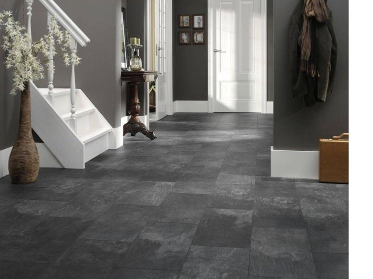 Preferenza Pavimento pietra - Pavimentazioni - tipologie di pavimento in pietra UC87