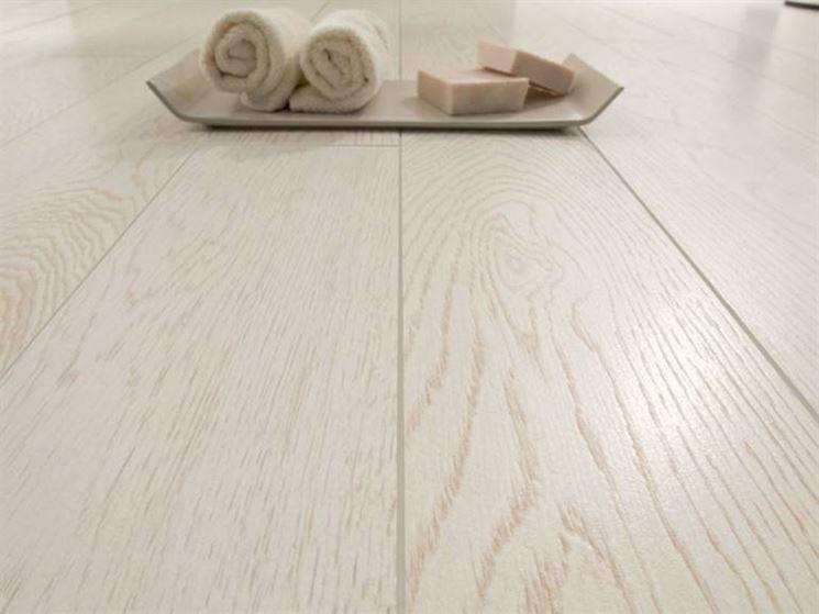 Prezzi gres porcellanato pavimentazioni for Gres porcellanato effetto marmo lucido prezzi