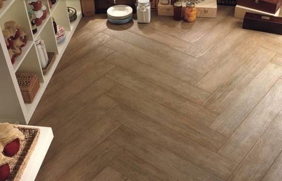 Prezzi gres porcellanato pavimentazioni - Pavimenti piastrelle prezzi ...