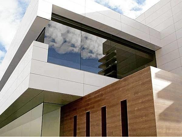 Rivestimenti per esterni pavimentazioni - Rivestimenti per terrazzi esterni ...