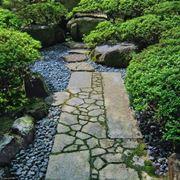 camminamenti per giardini
