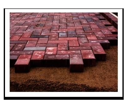 Pavimenti autobloccanti per esterno pavimento per esterni for Pavimento esterno leroy merlin