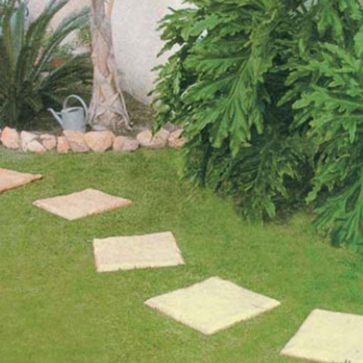 Piastrelle Plastica Da Giardino Prezzi.Pavimenti Giardino Prezzi Pavimento Per Esterni