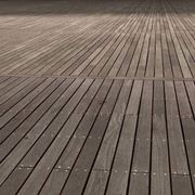 Pavimenti legno per esterni