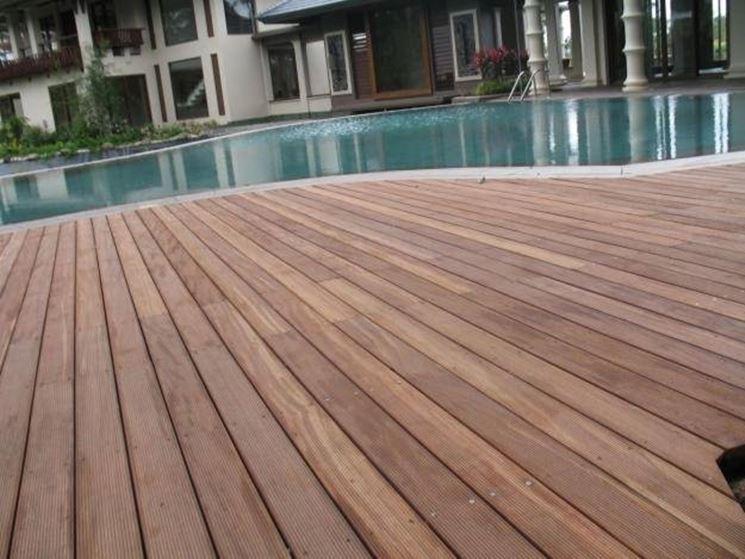 Pavimenti legno per esterni pavimento per esterni - Pavimenti per esterni ...