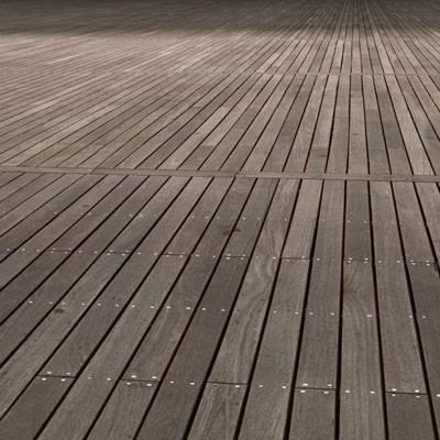 Pavimenti legno per esterni pavimento per esterni - Piastrelle in legno da esterno ...