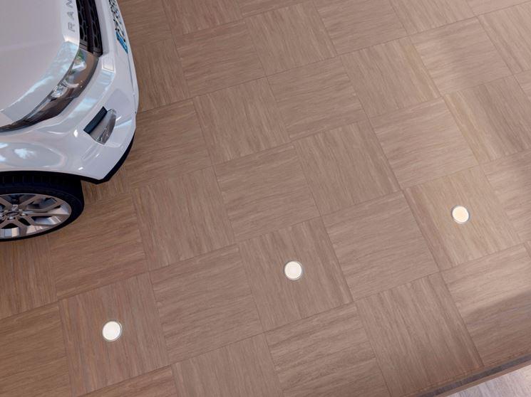 Pavimenti per esterni gres effetto legno gres effetto legno
