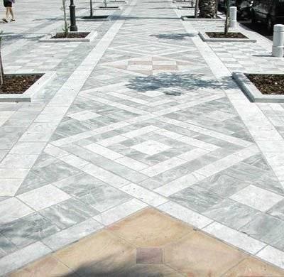 Pavimenti per esterni pavimento per esterni for Piastrelle klinker per esterni