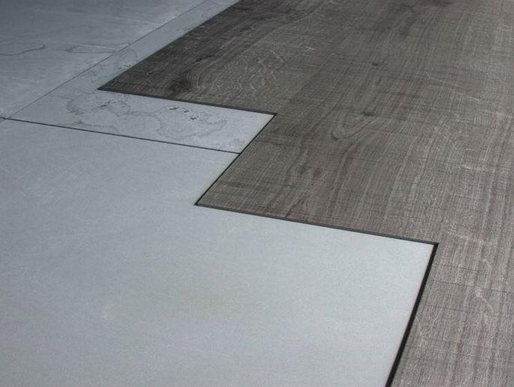 Pavimento pvc pavimento per esterni