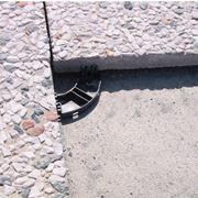 piastrelle in cemento per esterno 50x50