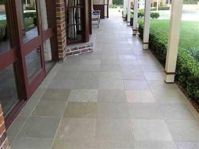 Pietre per pavimenti esterni pavimento per esterni for Pavimento esterno in pietra