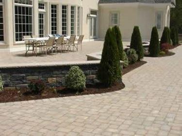 Rivestimenti Balconi Esterni : Rivestimenti pavimenti esterni pavimento per esterni