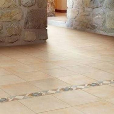 Ceramiche per pavimenti interni pavimento per interni - Pavimenti lucidi per interni ...