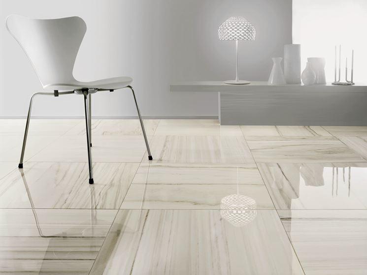 Ceramiche per pavimenti pavimento per interni - Pavimento bagno consigli ...