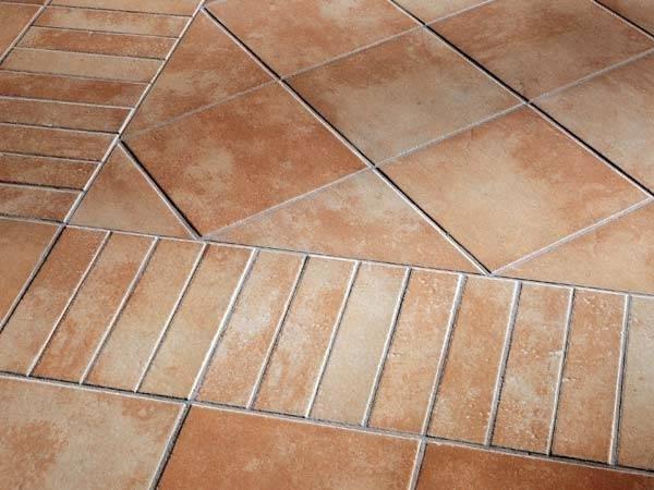 Pavimenti fai da te pavimento per interni