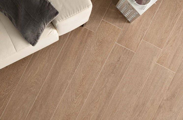 pavimenti in legno per interni - Pavimento per interni