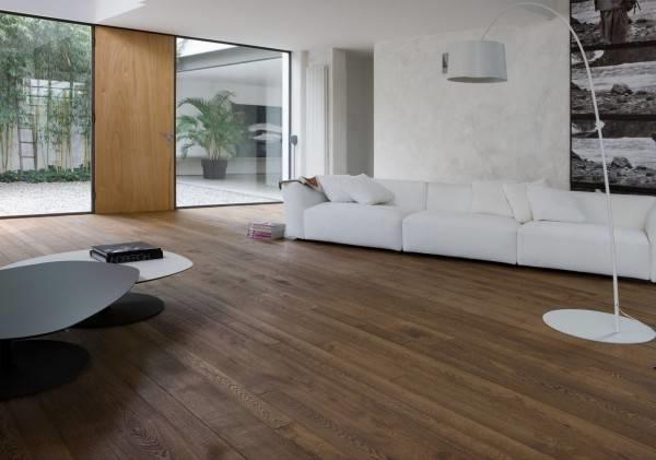 pavimenti in legno per interni pavimento per interni