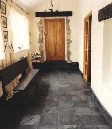 Pavimenti in pietra per interni - Pavimento per interni
