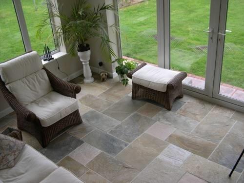 Pavimento In Pietra Naturale Per Interni : Pavimenti in pietra per interni pavimento per interni