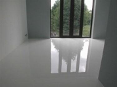pavimento semplice