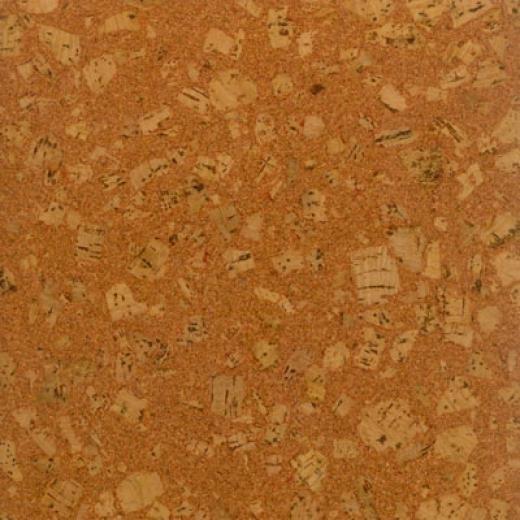 Piastrelle sughero prezzi 28 images pavimento sottile - Piastrelle interni prezzi ...