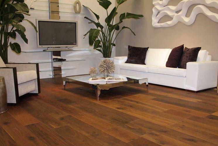 Pavimenti interni prezzi pavimento per interni - Piastrelle tipo veneziana ...