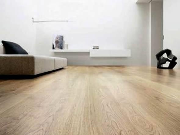 Pavimenti interni prezzi - Pavimento per interni