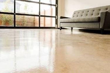pavimenti lucidi per interni - Pavimento per interni