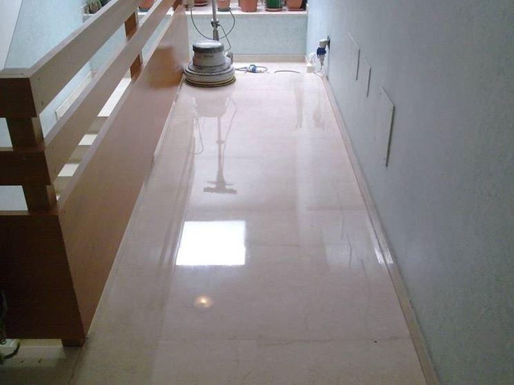Pavimenti lucidi per interni pavimento per interni - Pavimenti lucidi per interni ...