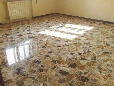 Pavimenti palladiana pavimento per interni - Tipi di pavimenti per interni ...