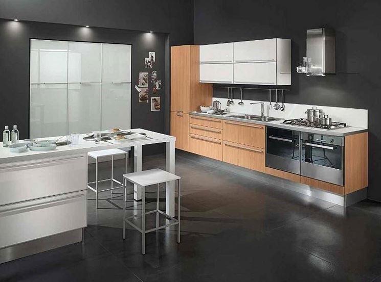 Mattonelle Per Cucina Moderna. Mattonelle Per Cucina Moderna Fresh ...