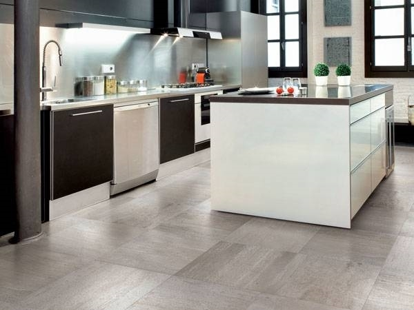 Awesome Pavimenti Cucine Moderne Images - Ideas & Design 2017 ...