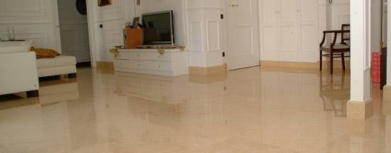 Pavimenti per interni moderni pavimento per interni - Nuovi pavimenti per interni ...