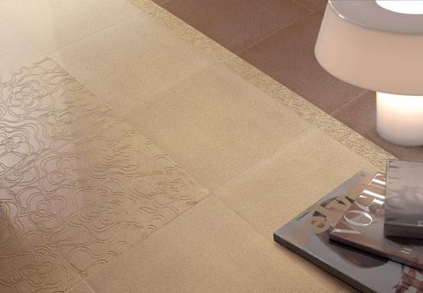 Pavimenti In Vinile Pregi E Difetti : Pavimenti per interni moderni pavimento per interni