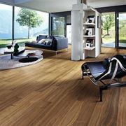 pavimenti interni moderni