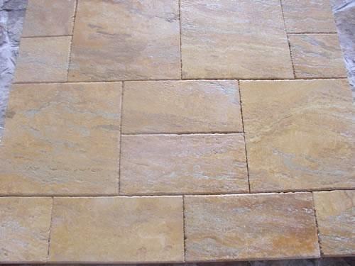 Pavimenti Rustici Interni : Pavimenti rustici per interni pavimento per interni