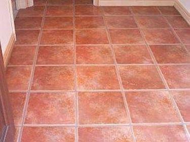 Pavimento cucina pavimento per interni for Piastrelle in pvc adesive per cucina