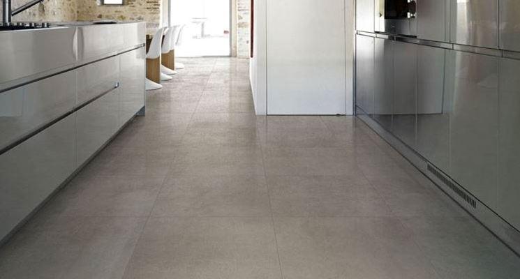 Pavimento cucina pavimento per interni - Piastrelle cucina prezzi ...