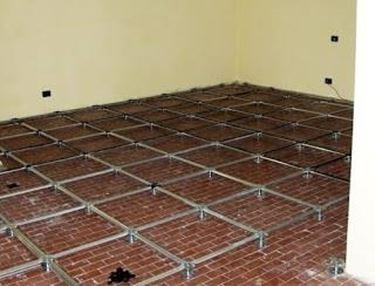 Pavimento galleggiante per interni pavimento per interni for Pavimento galleggiante prezzo