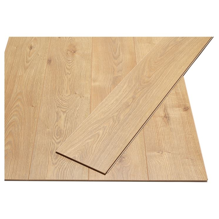 Pavimento legno pavimento per interni caratteristiche for Spessore parquet