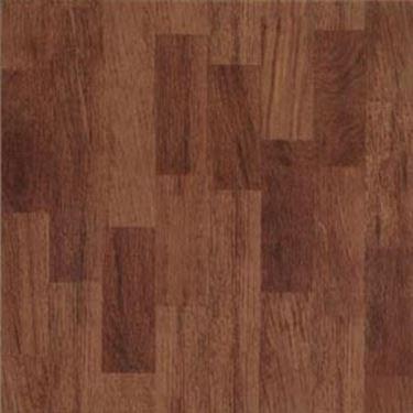 Gres con effetto legno
