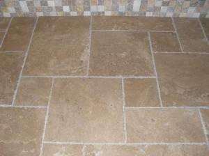 Piastrelle per pavimenti interni pavimento per interni for Piastrelle cucina 15x15
