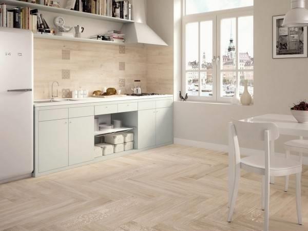 Piastrelle per pavimenti interni pavimento per interni