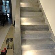 Rivestimenti scale interne pavimento per interni - Rivestimento per scale interne ...