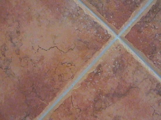 Stucco per fughe piastrelle bagno latest smoke with - Stucco per piastrelle ceramica ...
