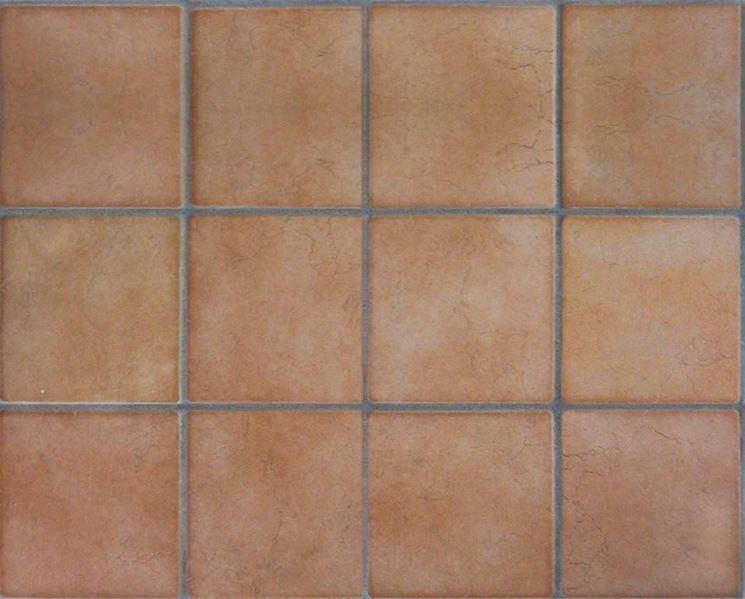 Mattonelle piastrelle caratteristiche delle mattonelle for Mattonelle da rivestimento