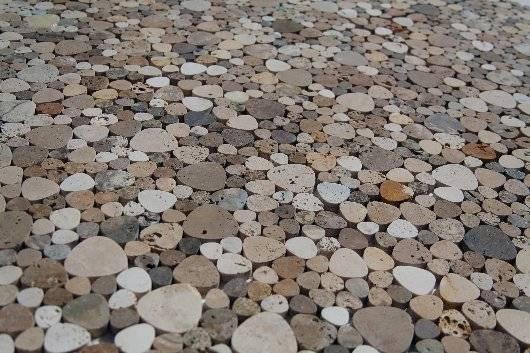Mosaico per esterni piastrelle - Mosaico per esterno ...