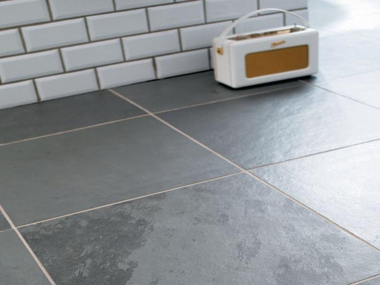 Piastrelle adesive bagno piastrelle come applicare le piastrelle