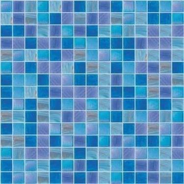 Piastrelle bagno mosaico piastrelle - Bisazza bagno prezzi ...