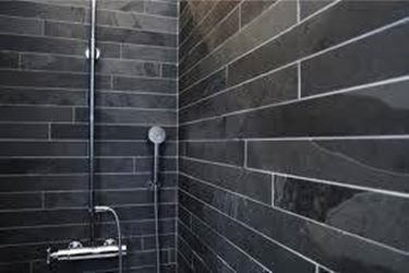 piastrelle bagno per